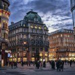 Der demographische Wandel & die Balkanisierung von Wien !