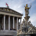 Wahlkampftaktiken der SPÖ: Dirty Tricks, Hetze, Verleumdung?