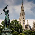 Wien-Wahl: Die Analyse zur wohl langweiligsten Wahl 2020