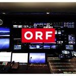"""ORF: Ein """"Rotfunk"""" in Aktion?"""