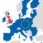 Wo steht die EU in der globalen Geopolitik?